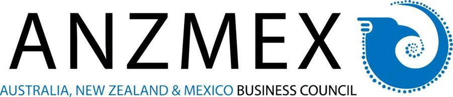 Anzmex.org